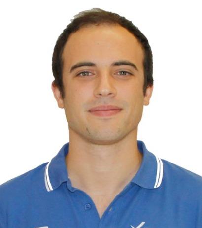 Gerard Sabaté