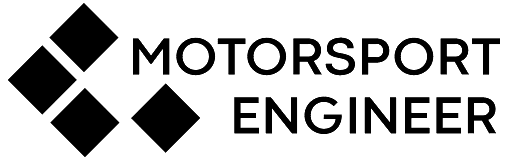 Motorsport Engineer