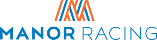 BMW Racing logo
