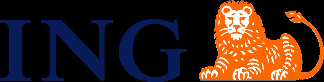 ing-group logo