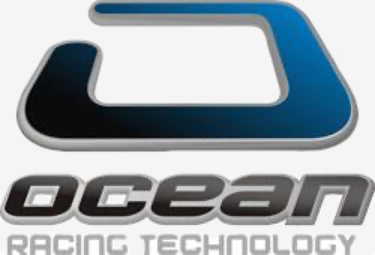 Ocean Racing logo