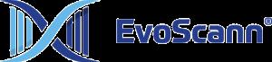 EvoScan Logo[2126]