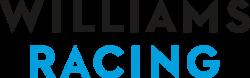 williams-racing_stacked_rgb-1024x323